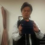 会いたかったですよ四日市!5年モノ de kofukuyama!