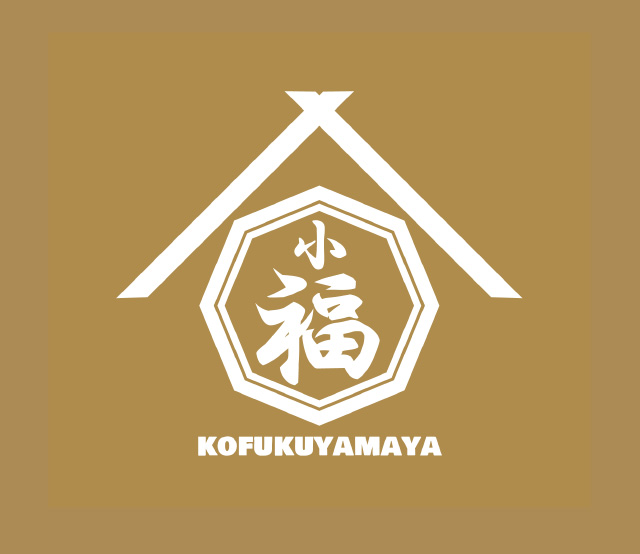 小福山ファンクラブ