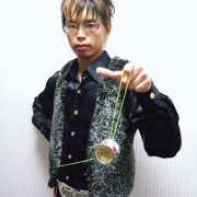 TAKE-Iguchi.