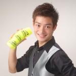 スポーツスタッキング世界チャンピオン SEOPPI (愛知)