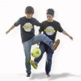 フットボール FOOT BOSE(フットボーズ)