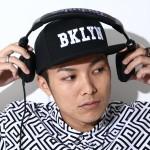 DJ OKU (福岡)
