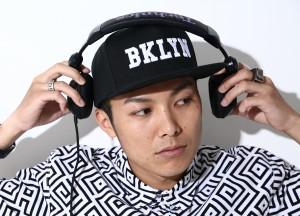 9.11 DJ OKU1