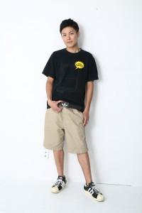 9.11 DJ OKU2