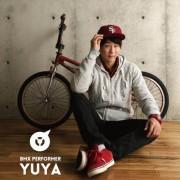 BMX YUYA