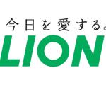 LION科学実験教室 (香川)