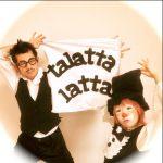 サーカス talatta latta (栃木)