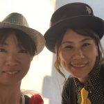 女性マジシャン&バルーン NAOKO・まりか (東京)