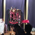 女性マジシャン ペル (神奈川)