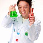 科学マジックショー マジシャンYOHEY (岐阜)