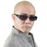 バンドー太郎 | 芸…